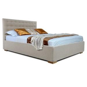 Кровать Рената - 311085