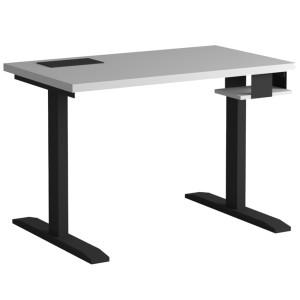 Регулируемый стол Odinn Mechanic (Один Механик) - 211209