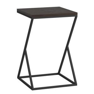 Журнальный столик Zenturion (Центурион) - 270167