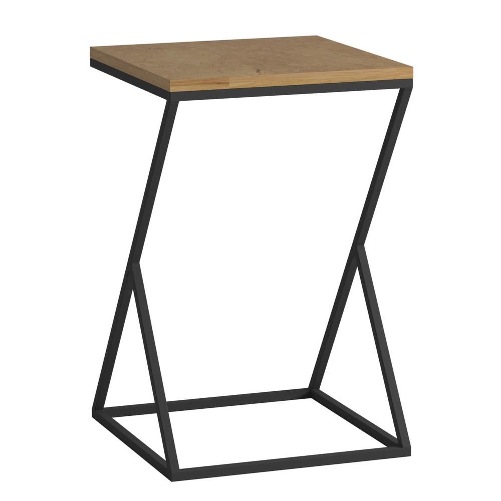 Журнальный столик Zenturion (Центурион) - 270167 – 1