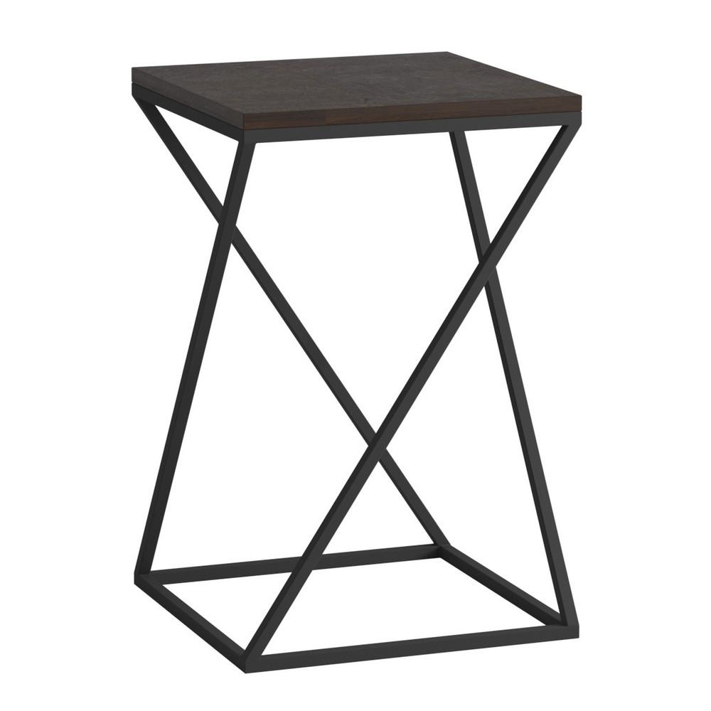 Журнальный столик Hilaren (Хиларен) - 270170 – 1