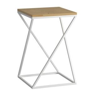 Журнальный столик Hilaren (Хиларен) - 270170
