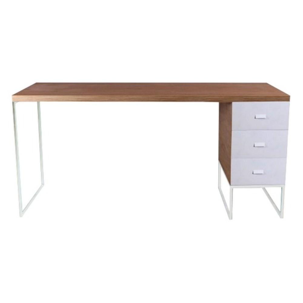 Письменный стол Scandic (Скандик) – 1