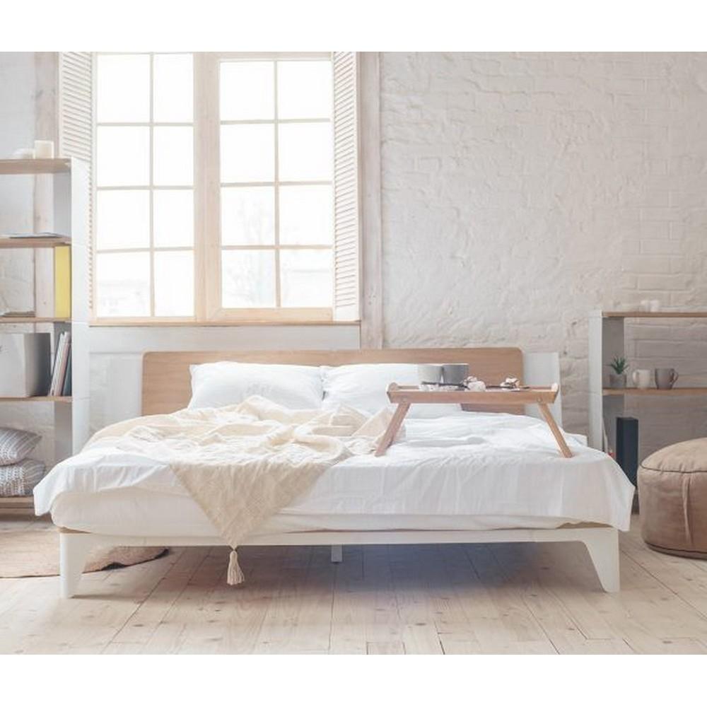 Кровать Lagerta (Лагерта) 200x180 - 311056 – 1