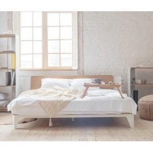 Кровать Lagerta (Лагерта) 200x180 - 311056