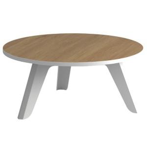 Кофейный столик Lagertha (Лагерта) - 270156