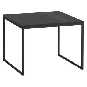 Журнальный стол Drom54 - 270164