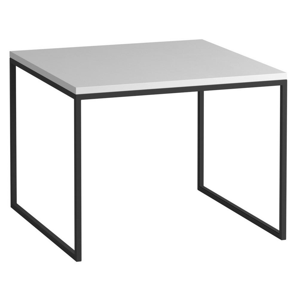Журнальный стол Drom54 - 270164 – 1
