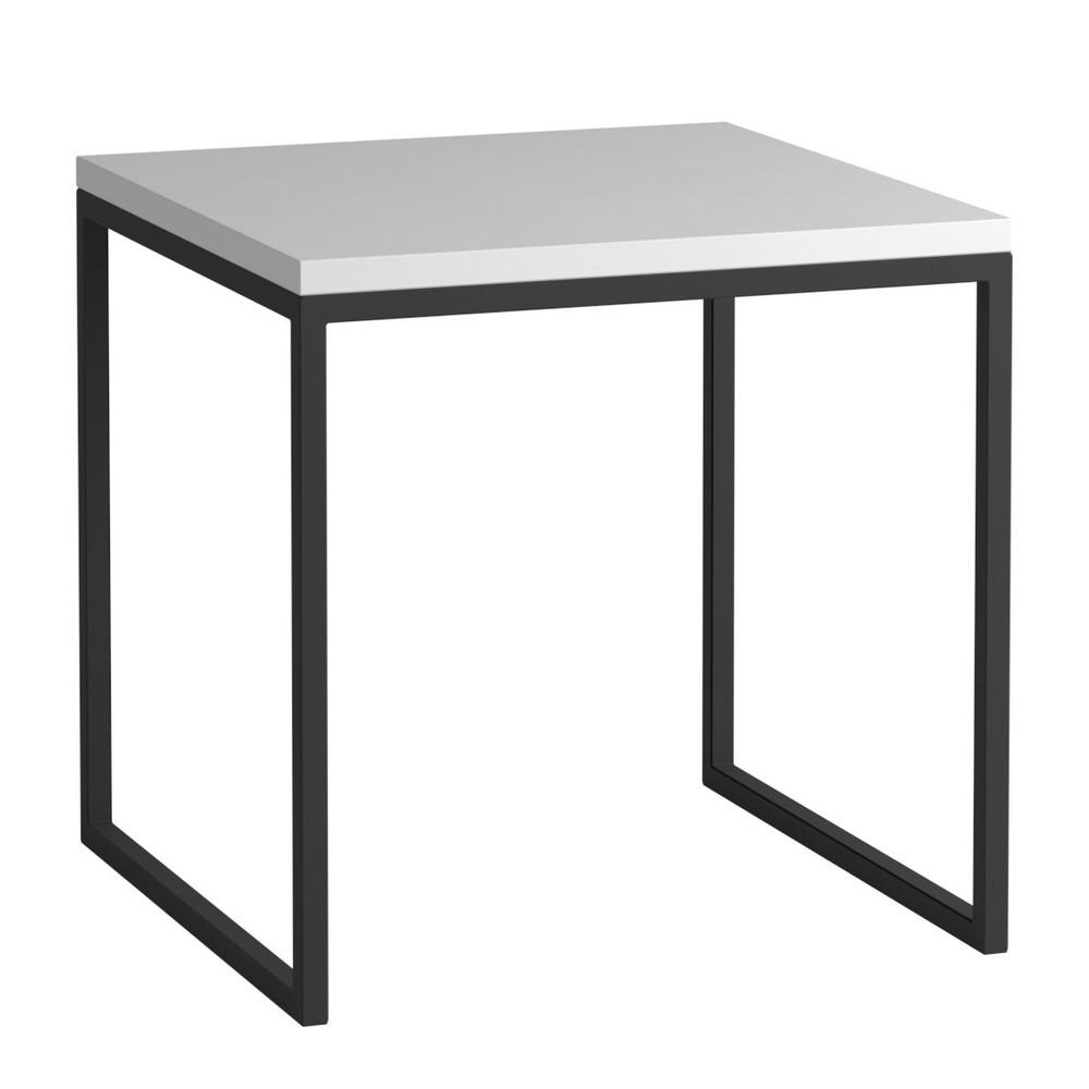 Журнальный стол Drom55 - 270165 – 1