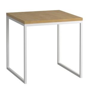 Журнальный стол Drom55 - 270165