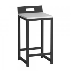 Барный стул Drom - 123143