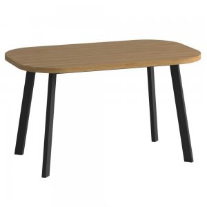 Стол R1 - 211080