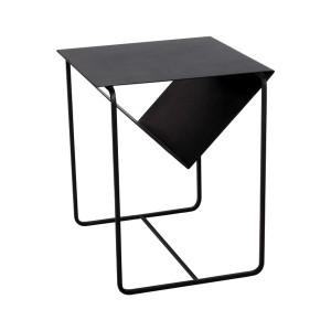 Журнальный стол Scandic (Скандик) - 270166