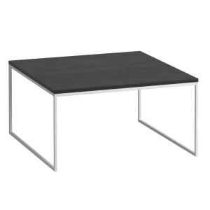 Журнальный стол Drom37 - 270128