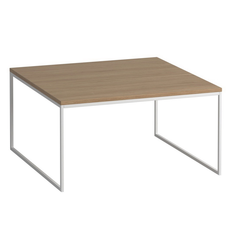 Журнальный стол Drom37 - 270128 – 1