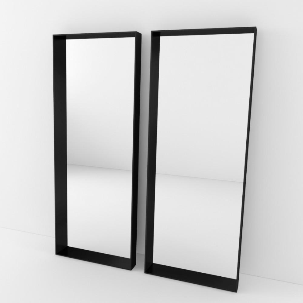 Напольное зеркало CUBE (Куб) - 361003 – 1