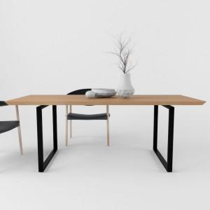 Обеденный стол Mod - 211669