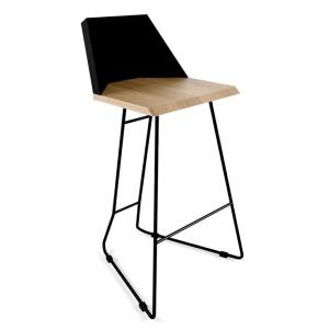 Барный стул ORIGAMI (Оригами) - 123175