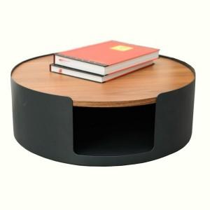 Журнальный столик Ovolo - 270270