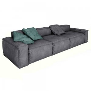 Модульный диван Supple - 820215