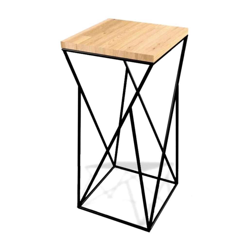 Барный стул TWIST (Твист) - 123170 – 1