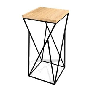 Барный стул TWIST (Твист) - 123170