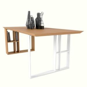 Обеденный стол Unit - 211670