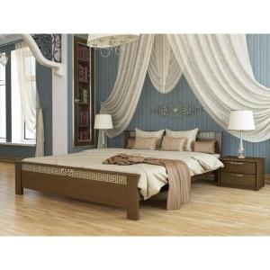 Кровать Афина - 311100