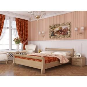 Кровать Диана - 311101