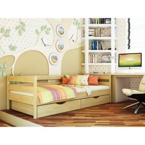 Кровать Нота - 311112