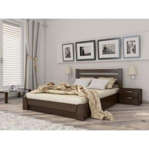Кровать Селена - 311106