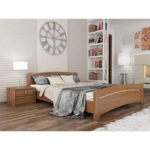Кровать Венеция - 311102