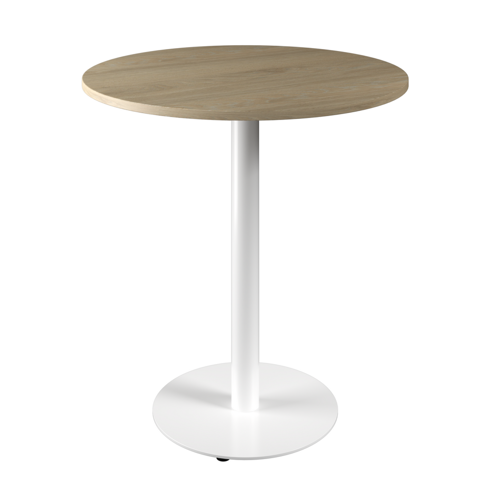Стол Disc table FM Style - 211321 – 1