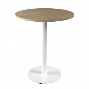 Стол Disc table FM Style - 211321