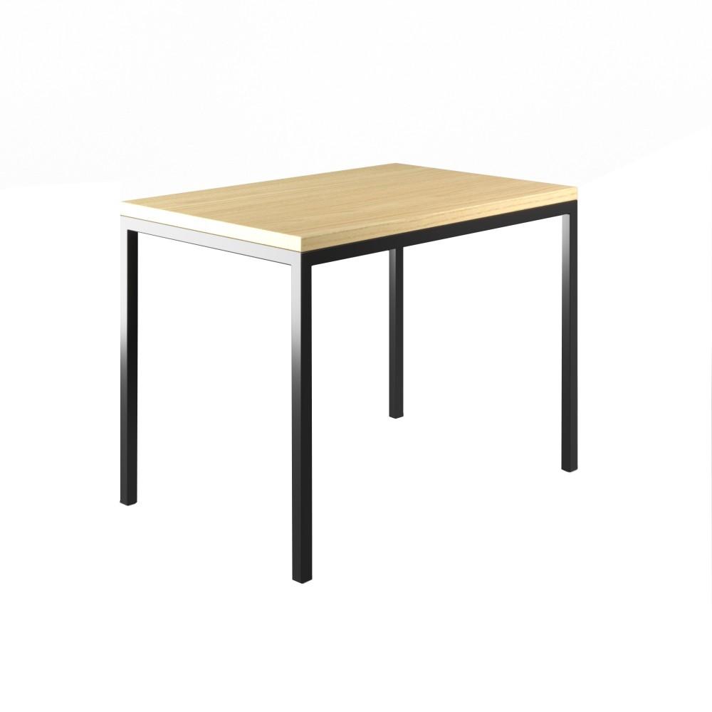 Журнальный стол Laconic Ясень FM Style - 270130 – 1