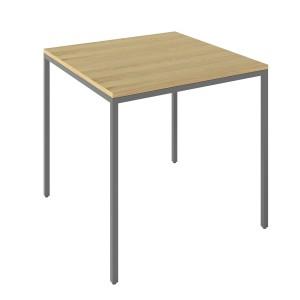 Стол Laconic mini FM Style - 211431