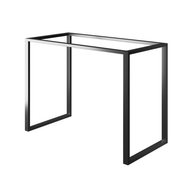 Каркас для стола Практик О - 230286