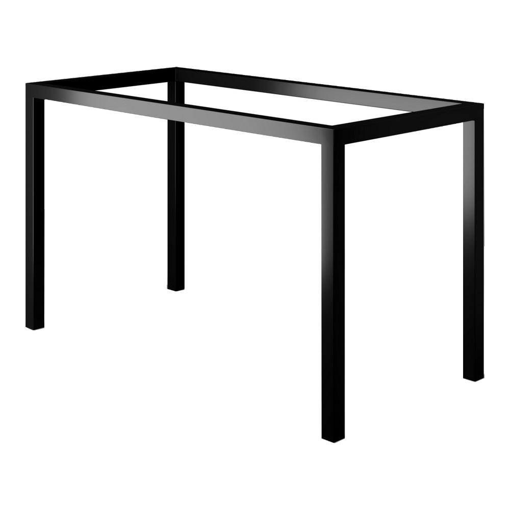 Каркас для стола Практик П - 230163 – 1
