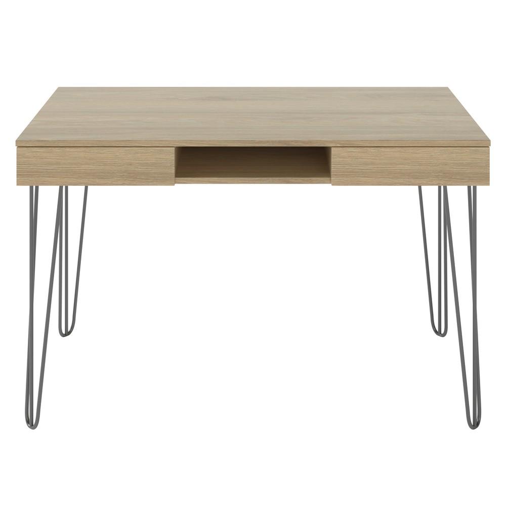 Письменный стол Slim (Слим) - 220108 – 1