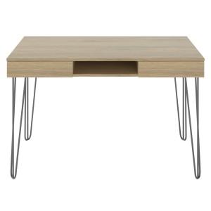 Письменный стол Slim (Слим) FM Style - 220108