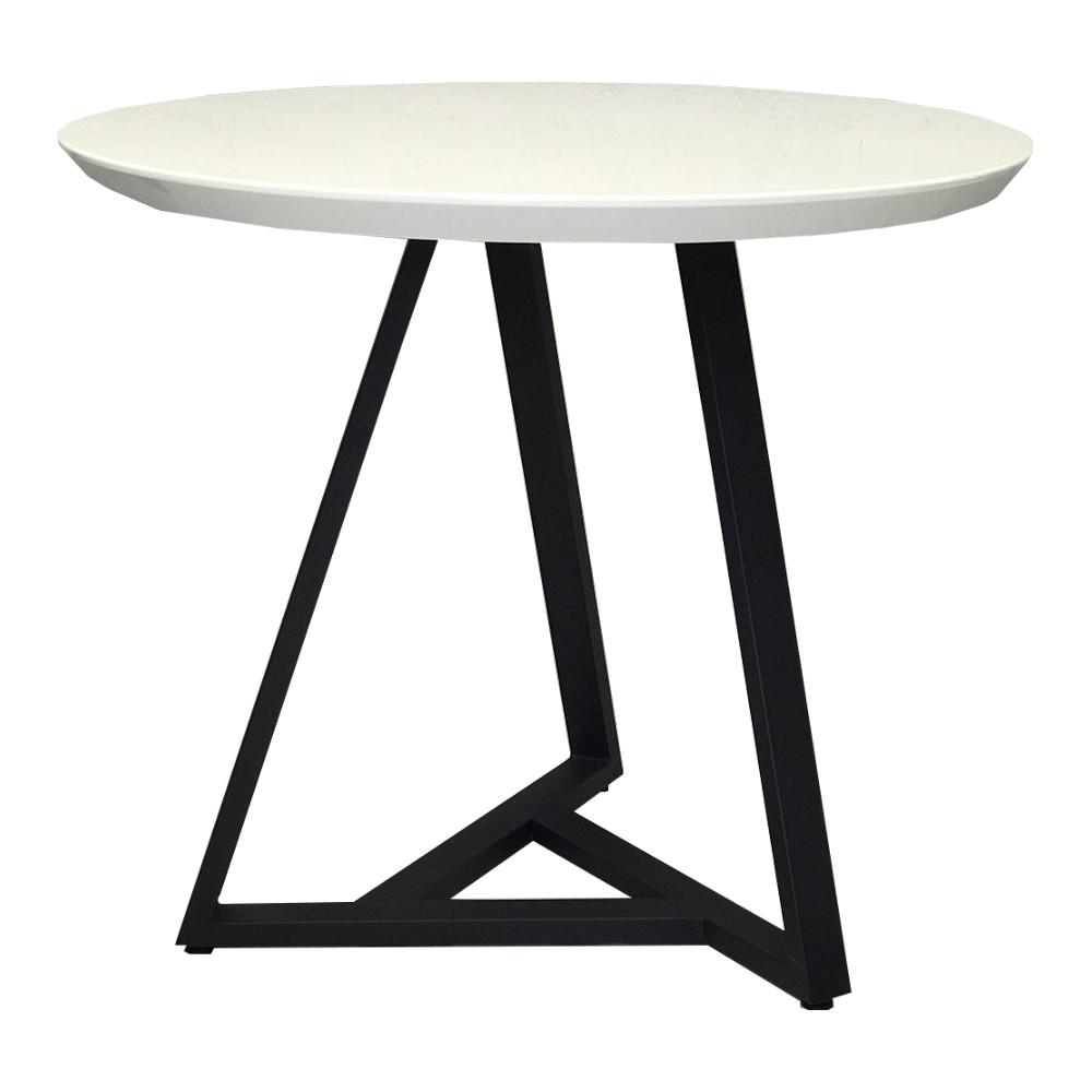 Стол Soho (Сохо) - 211280 – 1