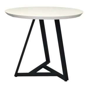 Стол Soho (Сохо) FM Style - 211280