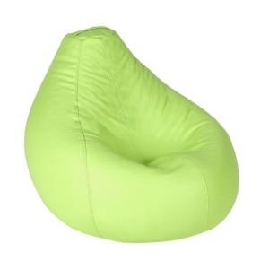 Кресло-мешок Фигаро (кожзам) - 800828