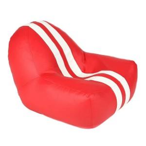 Кресло-мешок Фюджин (кожзам) - 800829