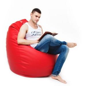 Кресло Груша (козжам) - 800821