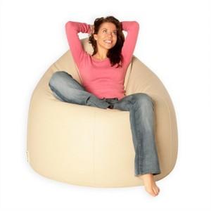 Кресло Груша (ткань) - 800842