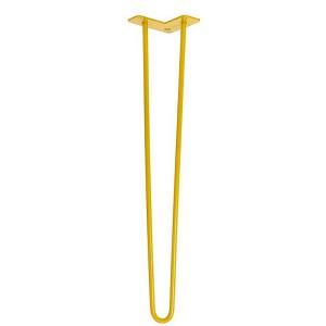 Ножка-шпилька 2-ROD - 230292