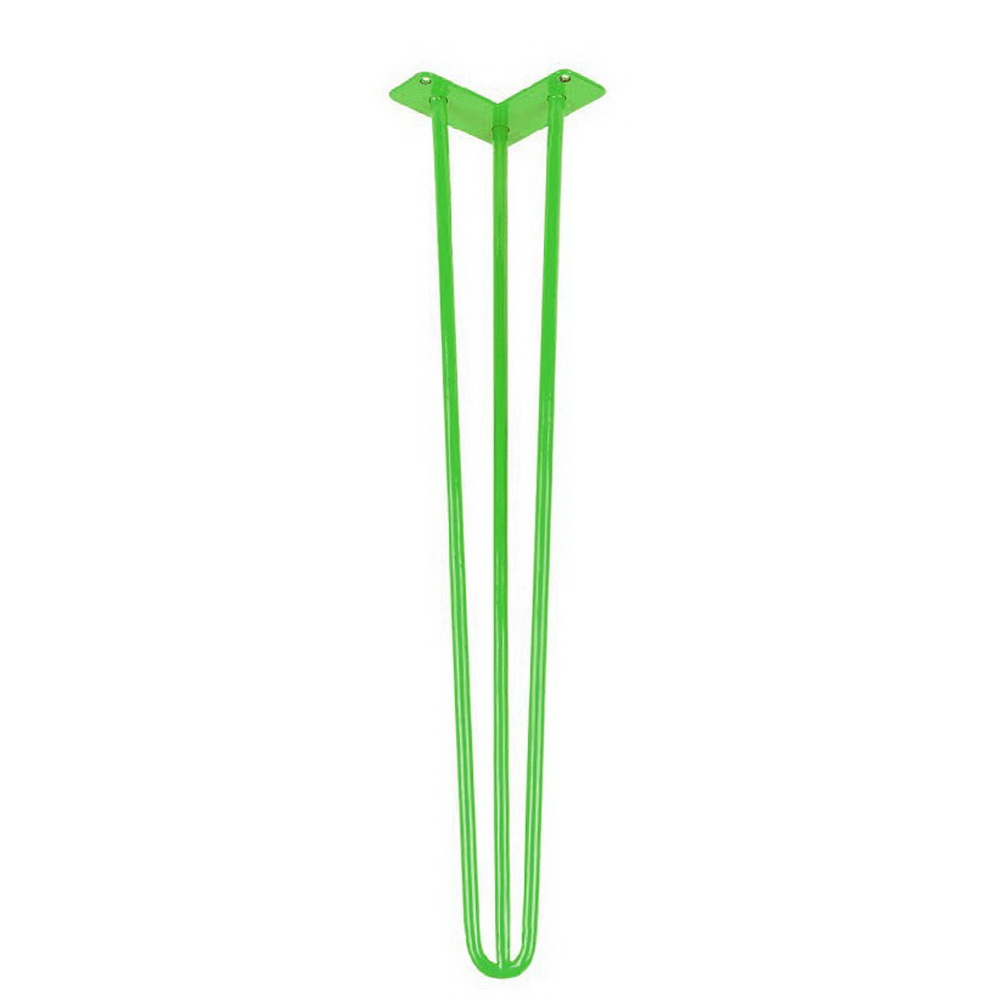 Ножка-шпилька 3-ROD - 230293 – 1