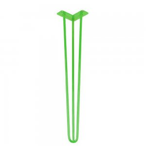 Ножка-шпилька 3-ROD - 230293