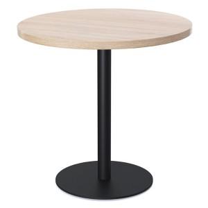 Стол Round high 60 - 211499